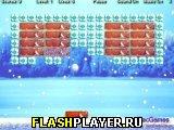 Игра Ледяноид онлайн