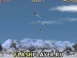 Игра Воздушные бои 2: Отличная война онлайн