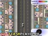 Игра Турбо гонщик онлайн