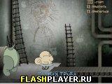 Игра Полная труба Flash-эпизод 3-ий онлайн