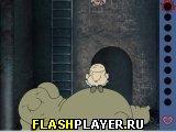 Полная труба Flash-эпизод 2-ой