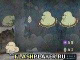 Игра Полная труба Flash-эпизод 1-ый  онлайн