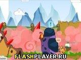 Игра Альтернатива онлайн