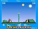 Игра Absolutist Сыробол онлайн