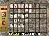Игра Связи онлайн