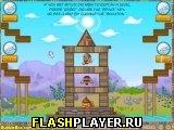 Игра Роли-Поли очиститель онлайн