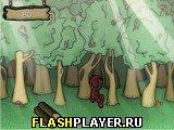 Игра Кавайный забег онлайн
