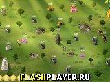 Игра Войны цивилизаций онлайн