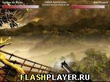 Игра Сражения онлайн
