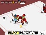 Игра Шлепок онлайн