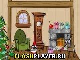Игра Где 2009? онлайн