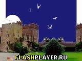 Игра Барри Поттер и философский камень онлайн