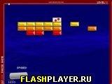 Игра Разбей это 2 онлайн