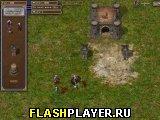 Игра Завоеватели онлайн