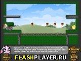 Игра Сеппукитис онлайн