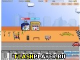 Игра Торговая улица онлайн