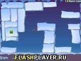 Игра Разрушитель льда онлайн