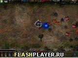 Игра Осадный танк онлайн