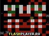 Игра Битва танков онлайн