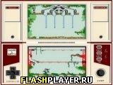 Игра Донки Конг 2 онлайн