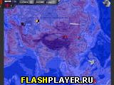 Игра Пришельцы: последний терминатор онлайн