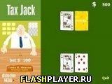 Таксист Джек