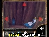 Игра Алиса мертва онлайн