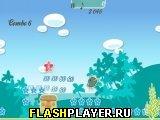 Игра Кивитики онлайн
