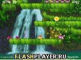Игра Супер водопад онлайн