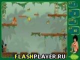Игра Книга джунглей 2 онлайн