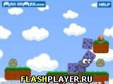 Игра Большое и маленькое онлайн