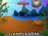 Игра Атака Гоблина онлайн