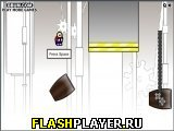 Игра Пушка бластер 2 онлайн
