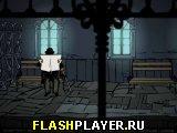 Тайный фронт: Эпизод 3