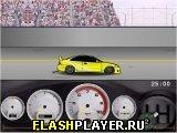 Драг-гонщик 3