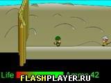 Игра Приключения Бибо 2 онлайн