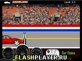 Супер драг-гонщик