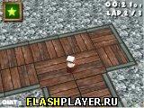 Игра Вурдалаки-гонщики онлайн