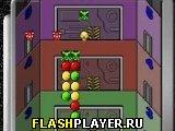 Игра Хромобласт онлайн