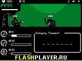 Игра Семантические войны онлайн