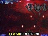 Игра Реактивный истребитель онлайн