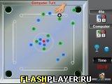 Игра Король фишек онлайн