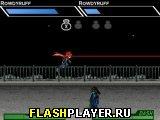 Игра Битва в Мегавиле онлайн
