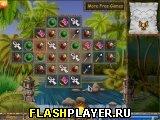 Игра Сокровища онлайн