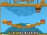 Игра Каменщик онлайн