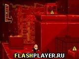 Игра Джек Ван Келл - Снайпер онлайн