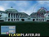 Игра Оптический прицел онлайн