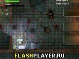 Игра Токси Радд онлайн