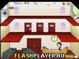 Игра Управление отелем онлайн