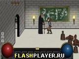 Игра Паладин онлайн